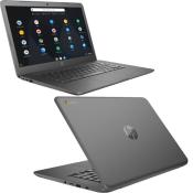 Best Buy Cyber Week! HP Chromebook 14