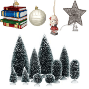 TODAY ONLY! Amazon Cyber Week! Up to 60% Off Christmas Decor!