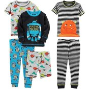Amazon Cyber Monday! Save on Kids and Baby Clothing and More!