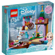 Kohl's: 40% off LEGO!! Frozen, Star Wars, Harry Potter and more! as low...