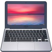 Amazon Cyber Monday! Save on Select Chromebooks
