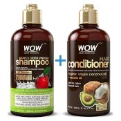 Amazon Cyber Monday! Save on Beauty Essentials by WOW