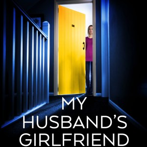 Damaged people are dangerous – My Husband's Girlfriend