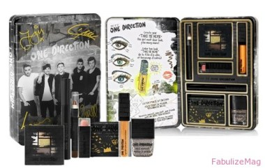 Makeup_by_one_direction_TakemeHomeKit