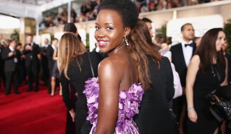 Bazaar's Guide to Black Girl Beauty