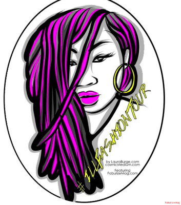Illustrated but never duplicated!