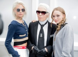 14-chanel-backstage-kevin-fall-2017
