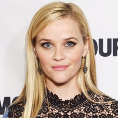 22-reese-witherspoon.w529.h529