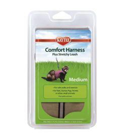 Kaytee Comfy Harness