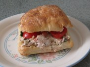 mexican Tuna Melt 007 (570x428) (2)