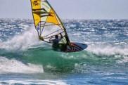 windsurfing3