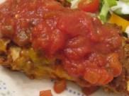 Enchilada Pie (2)