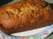 chocolate chunk bread (2)
