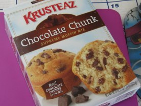 chocolate chunk bread (4)