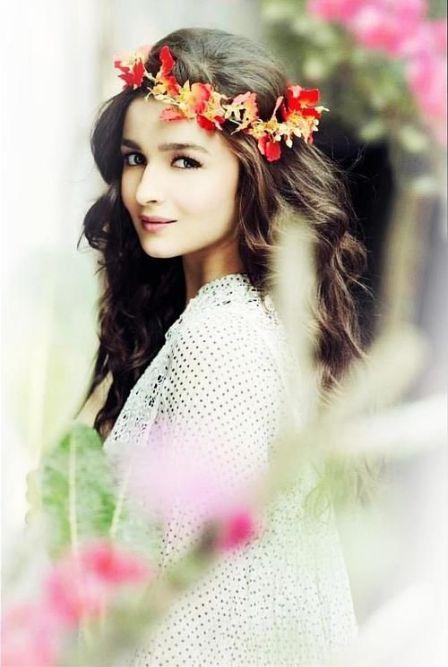 flowers-in-hair-3