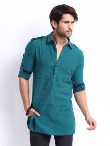 kurta-or-shirt-with-jeans-2