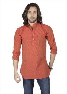 kurta-or-shirt-with-jeans