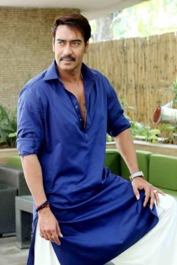 pathani-suit
