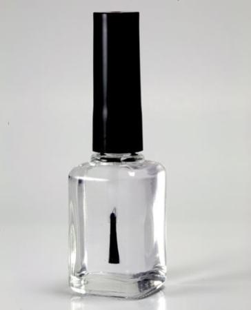 transparent-nailpaint