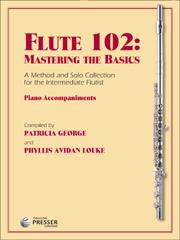 Flute102_pianobk