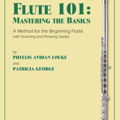 xPresser Flute 101 Cover--smaller