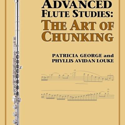 xArt of Chunking-900x1200