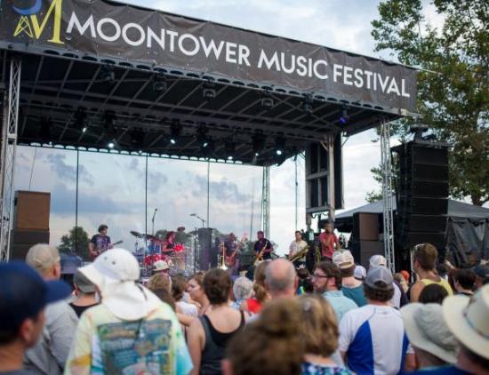 moontower festival 2016