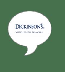 Dickinsons