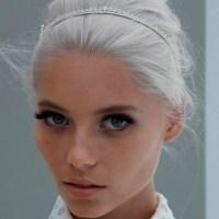 Beauty: Fantasy Hair