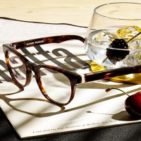 Warby Parker Debuts Latest Collection
