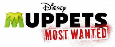 muppets-most-wanted-logo