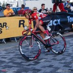 Red Hook Crit London Women
