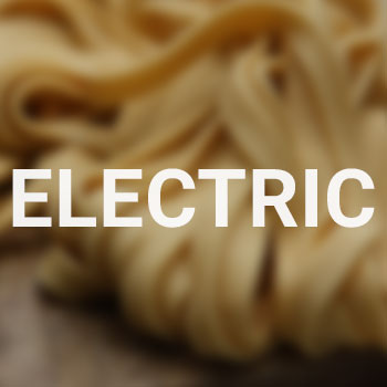 Best Electric Pasta Makers of 2016 & 2017