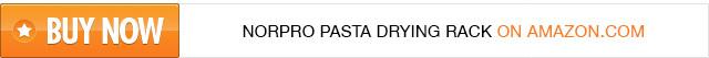 Buy Norpro Pasta Drying Rack on Amazon