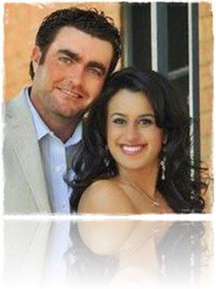 Steven Bowditch wife Amanda Yarussi Bowditch