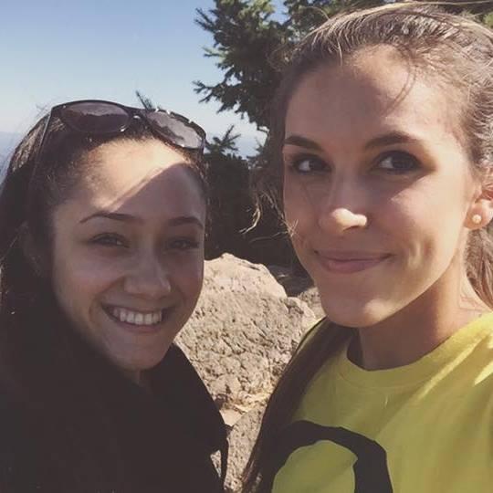 Carissa West NBA Jordan Bells Girlfriend BioWiki