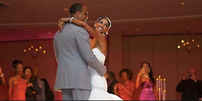 Niche Caldwell NFL Andre Caldwells Wife Bio Wiki