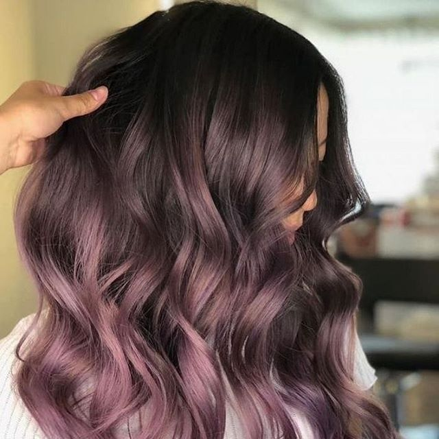 39 Best Hair Color Ideas And Styles Fab Wedding Dress Nail Art Designs Hair Colors Cakes