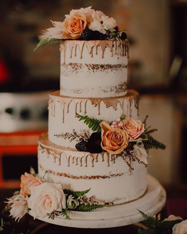 wedding cakes, wedding cake ideas, wedding cake trends, wedding cake 2020, spring wedding cake , wedding cake designs, wedding cake pictures #weddingcakes