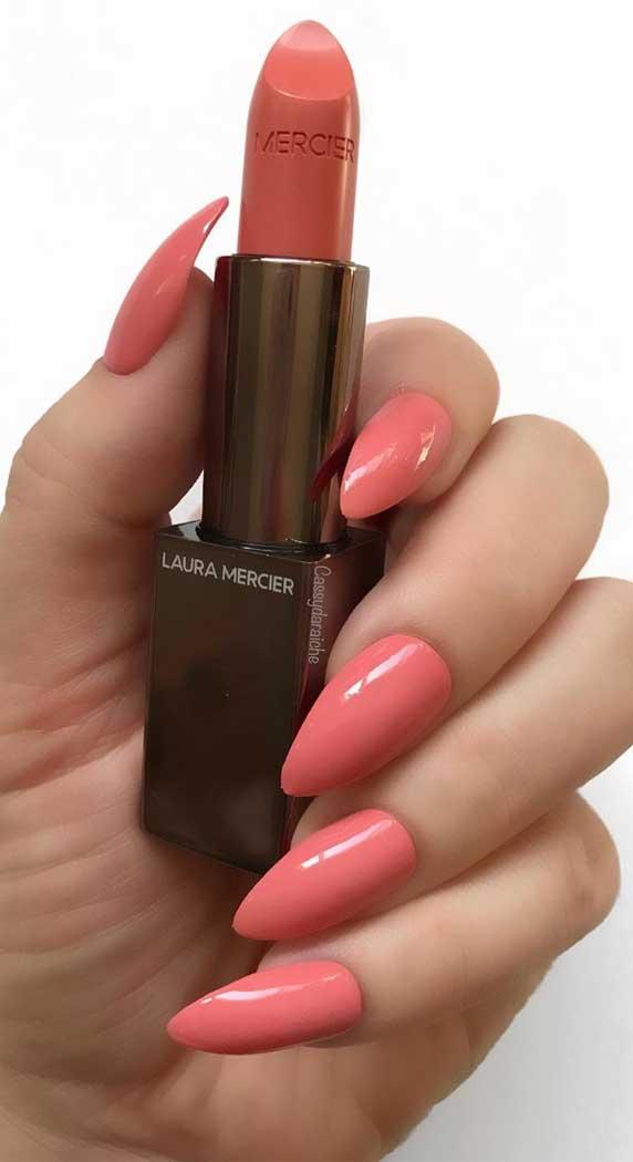 laura mercier coral nu, creme lipstick, best lipstick, purple lipstick, best lipsticks 2020, lipstick swatches