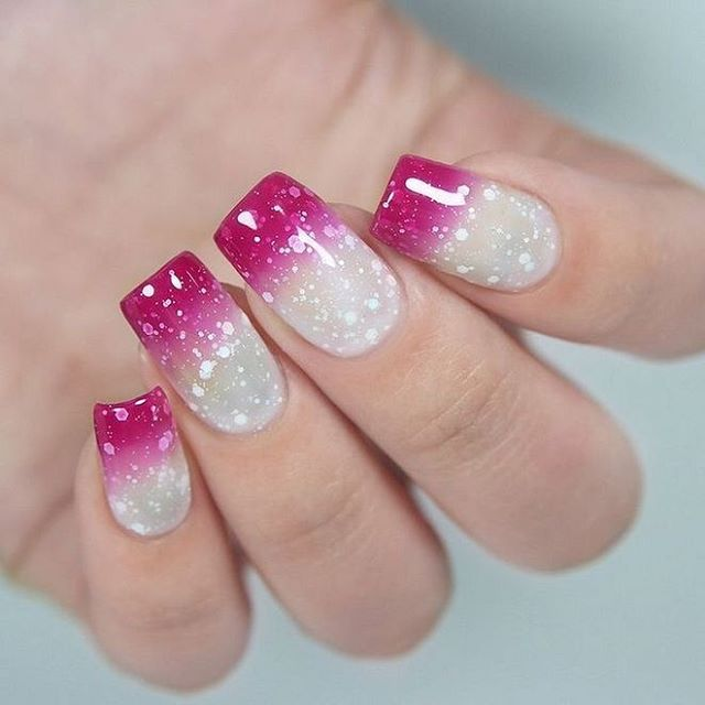 best nail art ideas for Valentine's day 2020 , valentine nails 2020, valentines day nails 2020, valentine's day acrylic nails, valentine gel nails, valentines day nails 2020, nail designs, heart nail art , pink nail art, pink nail colors, simple heart nail designs, easy heart nail art, heart nail designs for short nails, heart tip nails,  heart toe nail designs, pink nails with red hearts