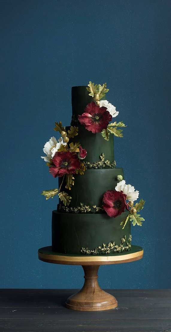 Best Wedding Cake Designs In 2020 , wedding cakes, wedding cake ideas, wedding cake, wedding cake trends, wedding cake trends 2020, spring wedding cake , wedding cake designs, wedding cake pictures #weddingcakes geode wedding cake