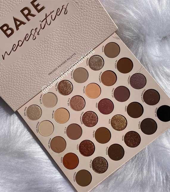 colourpop, eyeshadow, eyeshadow palette, eyeshadow looks, best eyeshadow palettes, colourpop palette, colourpop zoella