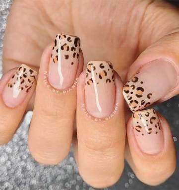 gel nail, coffin nails, nail art , nail salon near me, nails, ombre pink nails, pink nail art, acrylic nails, nail salon near me , fake nails , nail salon, american nails , nail bar near me, pinterest, nail shop, manicure, fox, fornite, nail art, trends, xxx, fashion, nail art, nail designs, nail art designs, foil nails, xxx, nail polish, nail colors, gel polish, gel nail polish, nail design, nail ideas, pink nails, pink acrylic nails, flower nail art, flower nails, neutral nails, leopard nail art