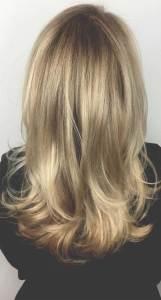 layered haircuts , layered haircuts for long hair, short medium layered haircuts, layered haircuts for thick hair, medium layered haircuts 2020, layered haircuts for thin hair, short layered haircuts, shoulder length layered haircuts, layered hairstyles