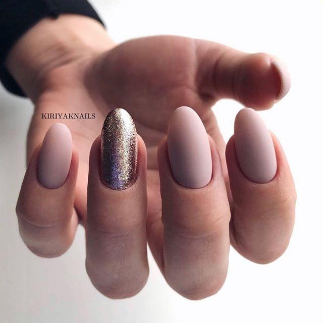 nail designs 12 1