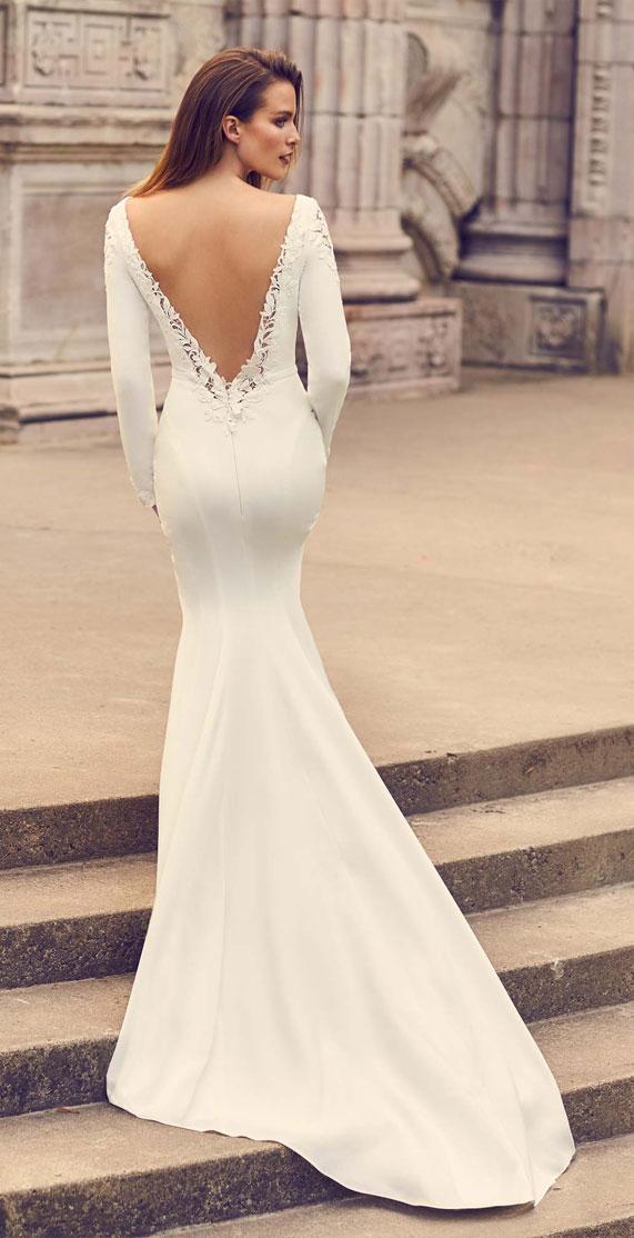 wedding dress, long sleeve wedding dress, wedding gown, wedding gowns