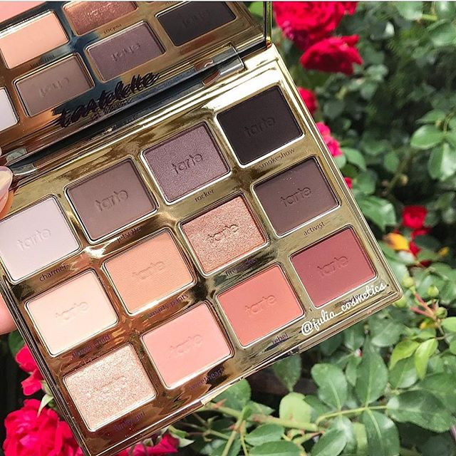 makeup products, best makeup products, mac shimmering, eyeshadow, bronzer, makeup palette #makeuppalette #makeupproducts tarte palette