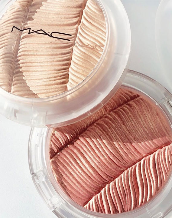 makeup products, best makeup products, mac shimmering, eyeshadow, bronzer, makeup palette #makeuppalette #makeupproducts