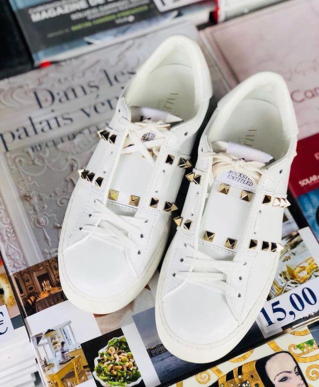 sneakers, women sneakers, nike sneakers #sneakers sneakers nike, trainers womens, womens trainers, nike trainers womens, womens trainers , all white trainers womens, adidas sneakers, white sneakers, valentino sneakers, dior sneakers